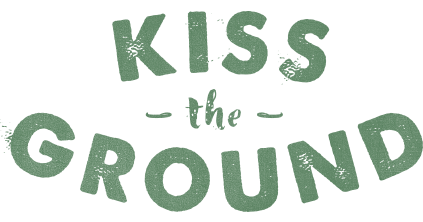 ground-kiss-logo